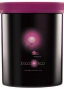 DECO ECO/ПУДРА