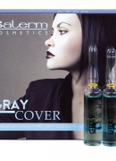 GRAY COVER/АМПУЛЫ